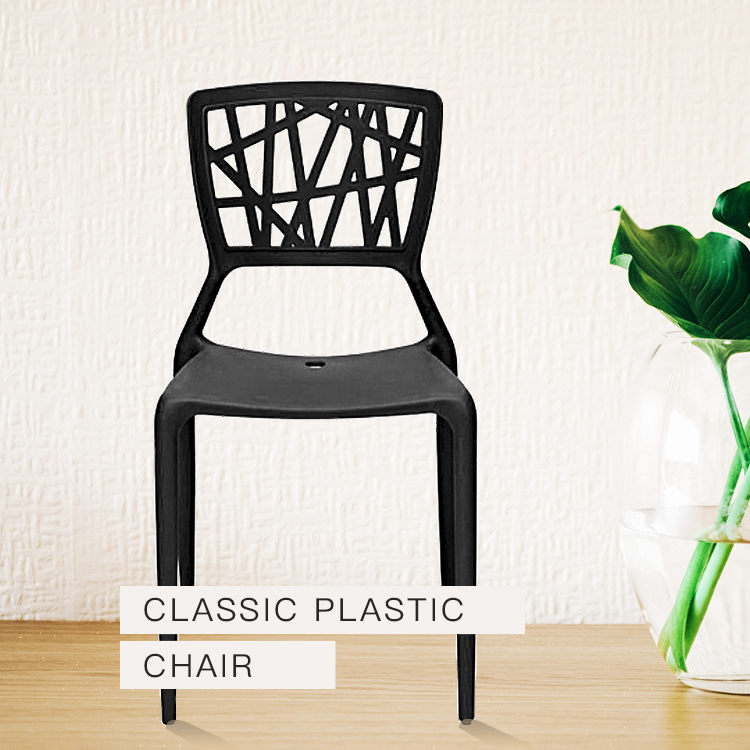 Amazing Outdoor Furniture Plastic Stacking Bistro Chairs C 387 Onthecornerstone Fun Painted Chair Ideas Images Onthecornerstoneorg