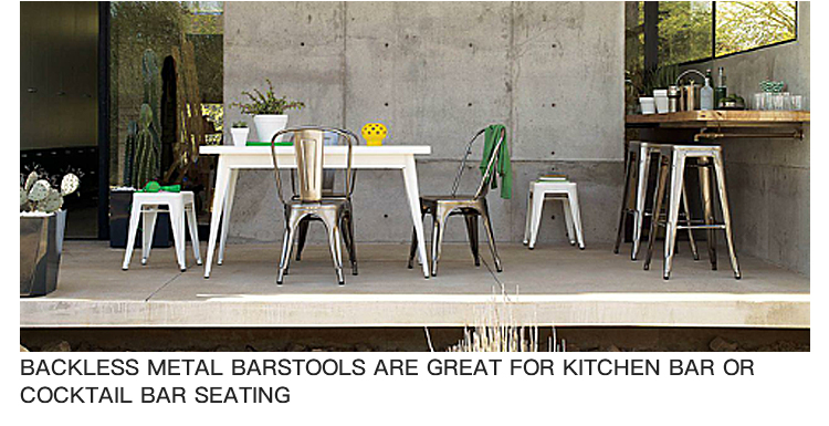 Awe Inspiring Best Selling Metal Stool Bar Stool Outdoor Bistro Chairs Bc Gmtry Best Dining Table And Chair Ideas Images Gmtryco