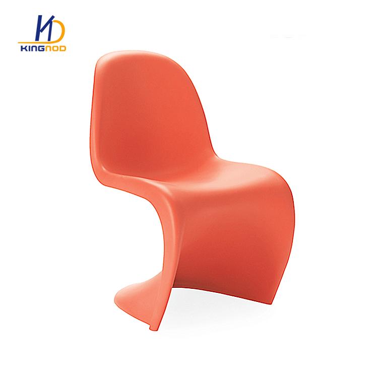Fabulous Dining Restaurant Chairs Tianjin Kingnod Furniture Co Ltd Uwap Interior Chair Design Uwaporg