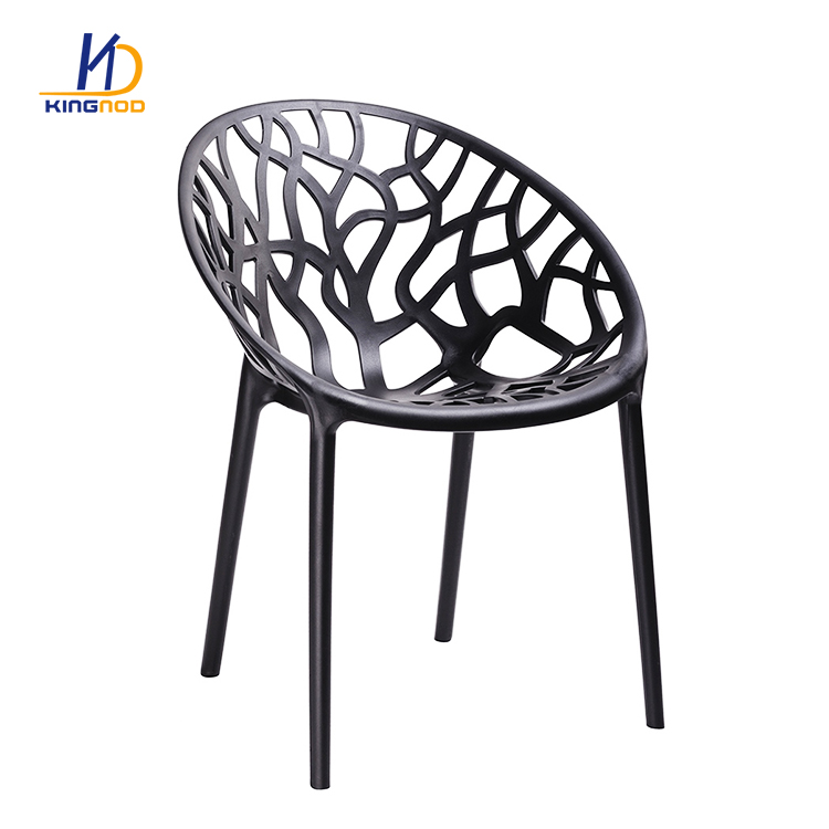 Surprising Dining Restaurant Chairs Tianjin Kingnod Furniture Co Ltd Caraccident5 Cool Chair Designs And Ideas Caraccident5Info
