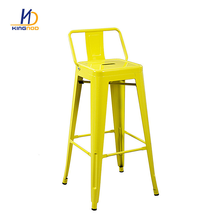 Phenomenal Metal High Stools Counter Height Bar Stools With Backs Bc Uwap Interior Chair Design Uwaporg