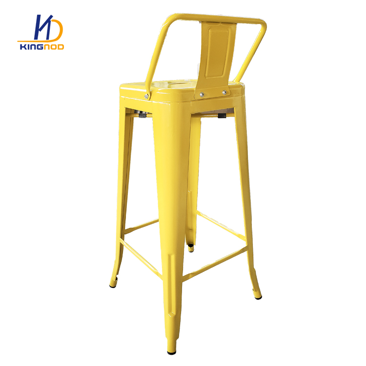 Awesome Metal High Stools Counter Height Bar Stools With Backs Bc Andrewgaddart Wooden Chair Designs For Living Room Andrewgaddartcom