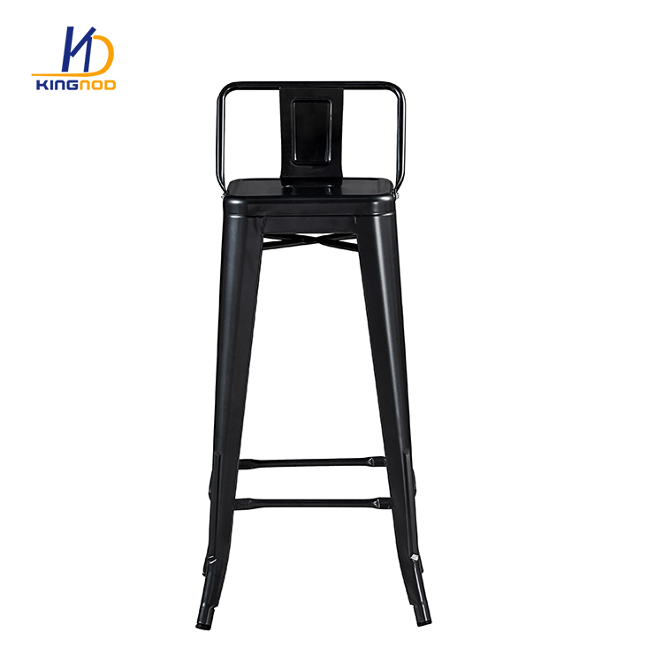 Outstanding Metal High Stools Counter Height Bar Stools With Backs Bc Forskolin Free Trial Chair Design Images Forskolin Free Trialorg