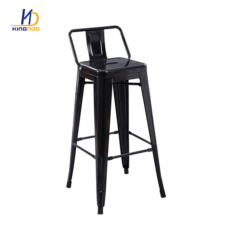 Pleasing Metal High Stools Counter Height Bar Stools With Backs Bc Forskolin Free Trial Chair Design Images Forskolin Free Trialorg