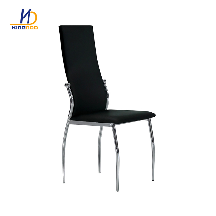 Restaurant Furniture Metal Restaurant Dining Table Chairs