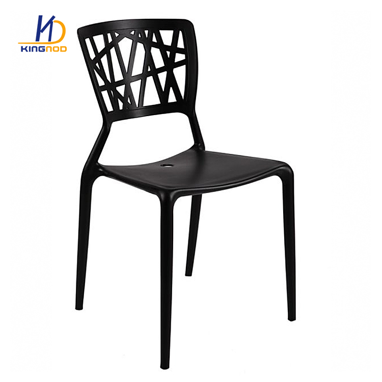 Tremendous Dining Restaurant Chairs Tianjin Kingnod Furniture Co Ltd Short Links Chair Design For Home Short Linksinfo