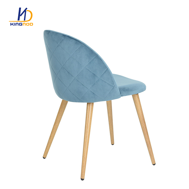Magnificent Cheap Hot Sale Elegant Comfortable Velvet Accent Chair C 659 Theyellowbook Wood Chair Design Ideas Theyellowbookinfo