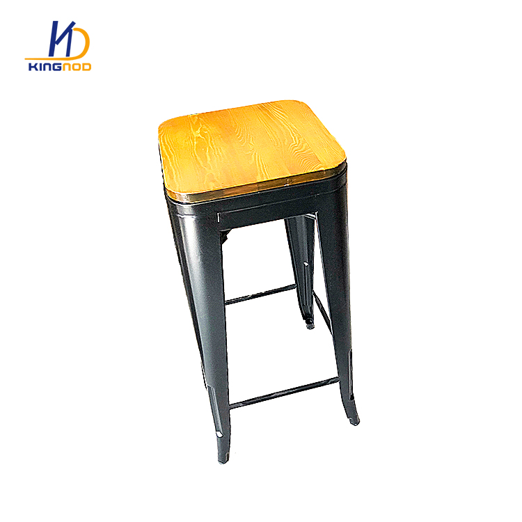 Stupendous Best Selling Metal Stool Bar Stool Outdoor Bistro Chairs Bc Theyellowbook Wood Chair Design Ideas Theyellowbookinfo