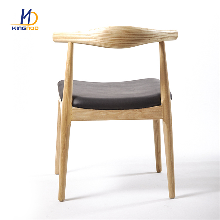 Enjoyable Metal Dining Room Chair Modern Commercial Pu Cushion Forskolin Free Trial Chair Design Images Forskolin Free Trialorg