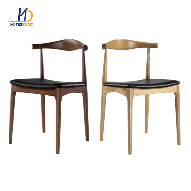 Pleasing Metal Dining Room Chair Modern Commercial Pu Cushion Forskolin Free Trial Chair Design Images Forskolin Free Trialorg