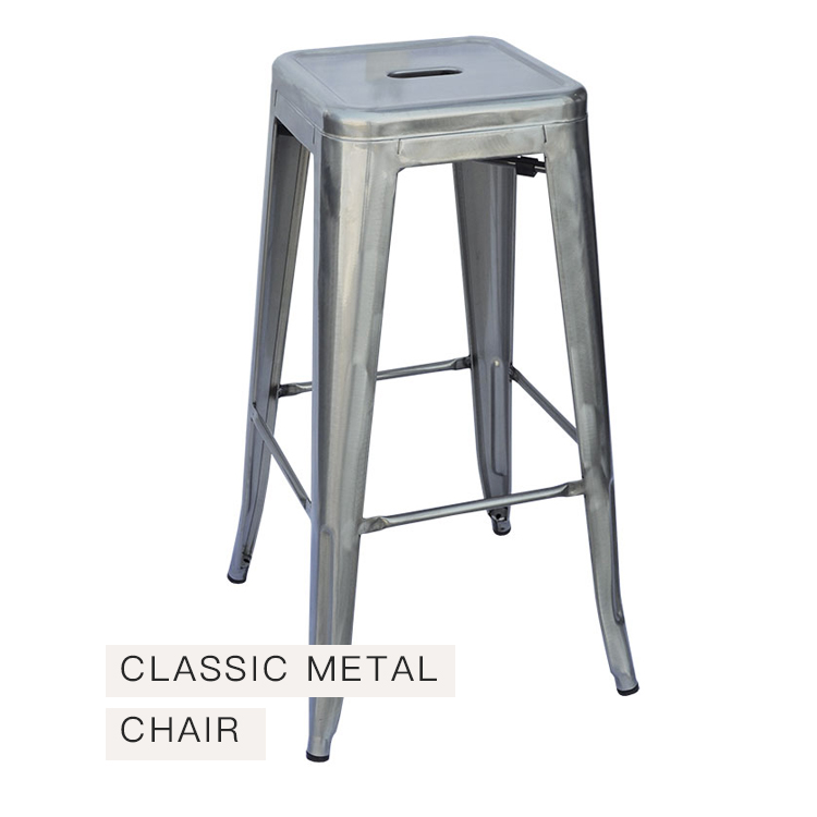 New Design Chairs Fine Dining Restaurant Cafe Shop Chair Bc