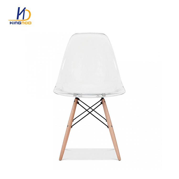 Enjoyable Kingnod Best Sale Modern Coffee Plastic Bistro Chairs C 173 Squirreltailoven Fun Painted Chair Ideas Images Squirreltailovenorg