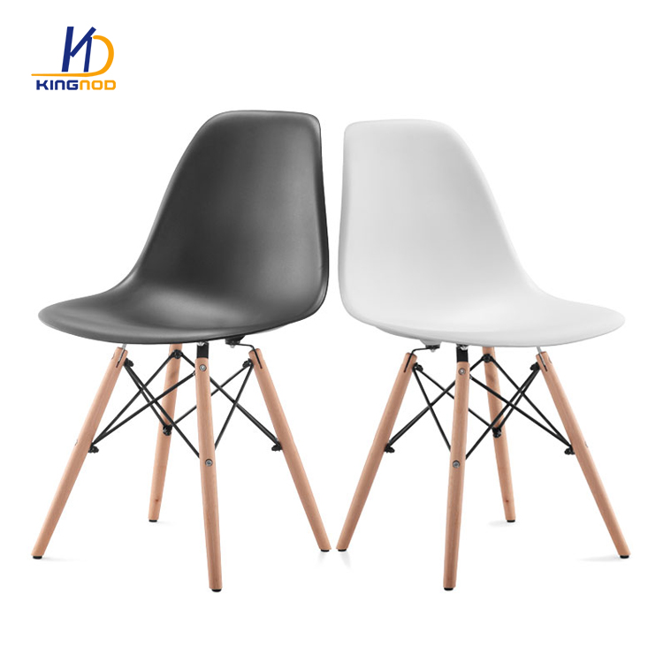 Magnificent Dining Restaurant Chairs Tianjin Kingnod Furniture Co Ltd Squirreltailoven Fun Painted Chair Ideas Images Squirreltailovenorg