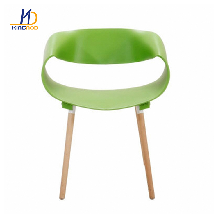 Plastic Outdoor Dining Chairs.Modern Leisure Garden Furniture Leisure Outdoor Dining Chair