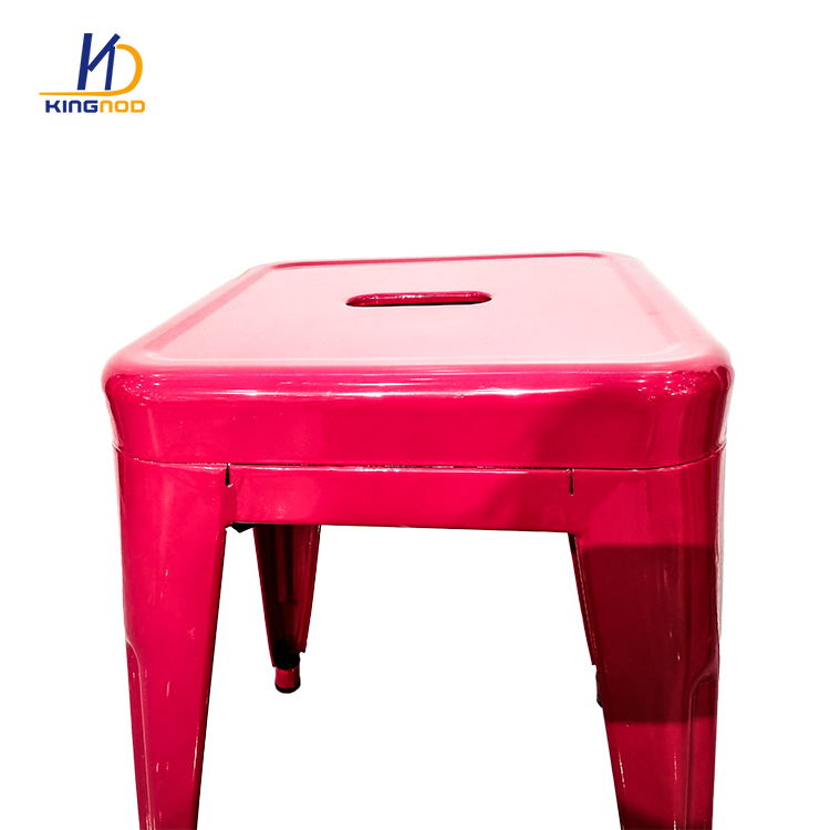 Peachy Bar Furniture Colored Outdoor Metal Bar Stool Set C 234 Cjindustries Chair Design For Home Cjindustriesco