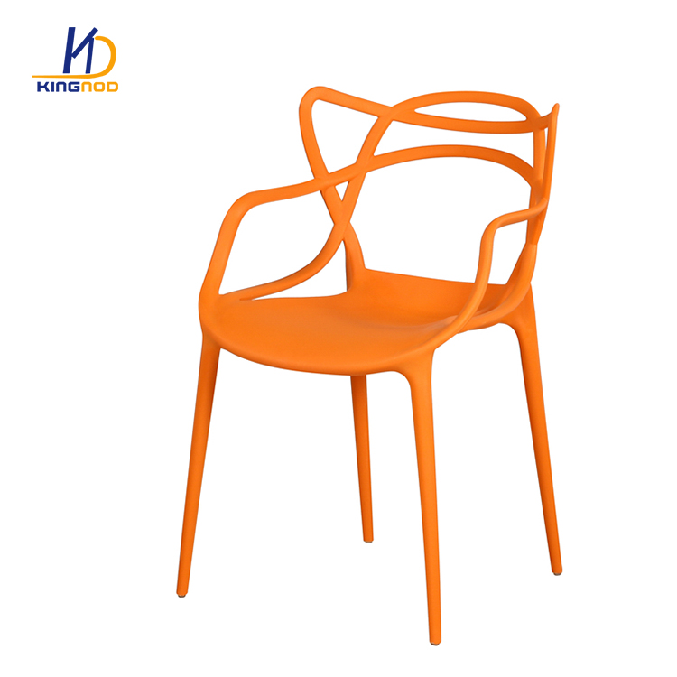 Marvelous Modern Dining Room Chair For Colorful Chairs Outdoor Plastic Ncnpc Chair Design For Home Ncnpcorg