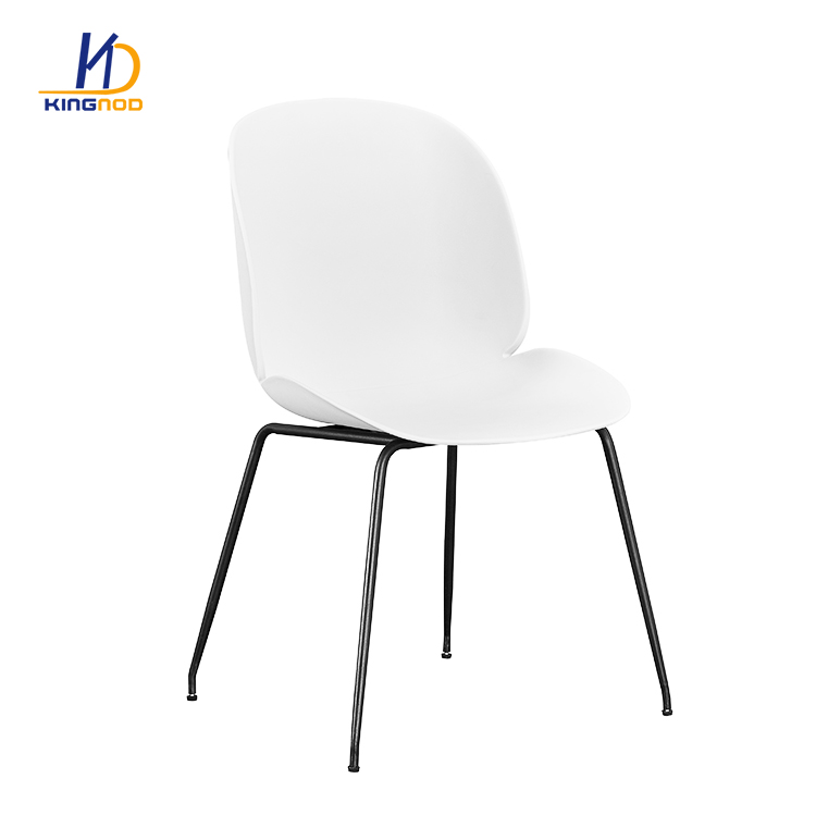 Groovy Dining Restaurant Chairs Tianjin Kingnod Furniture Co Ltd Caraccident5 Cool Chair Designs And Ideas Caraccident5Info