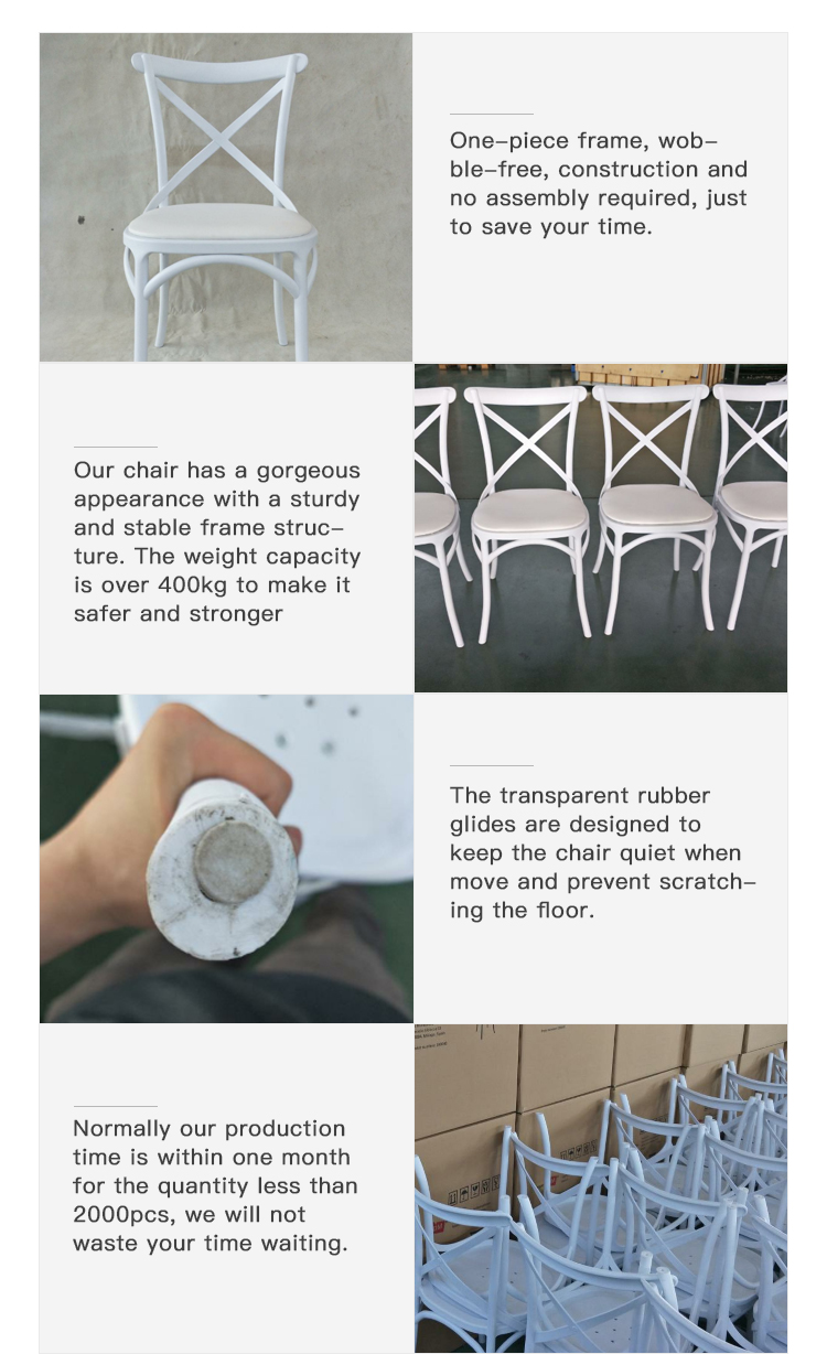 Phenomenal Hotel Restaurant Best Selling Plastic Widely Used Dining Lamtechconsult Wood Chair Design Ideas Lamtechconsultcom