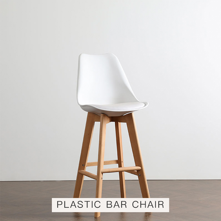 Cool Industrial Bar Furniture Vintage Bar Chairs Metal Counter Caraccident5 Cool Chair Designs And Ideas Caraccident5Info