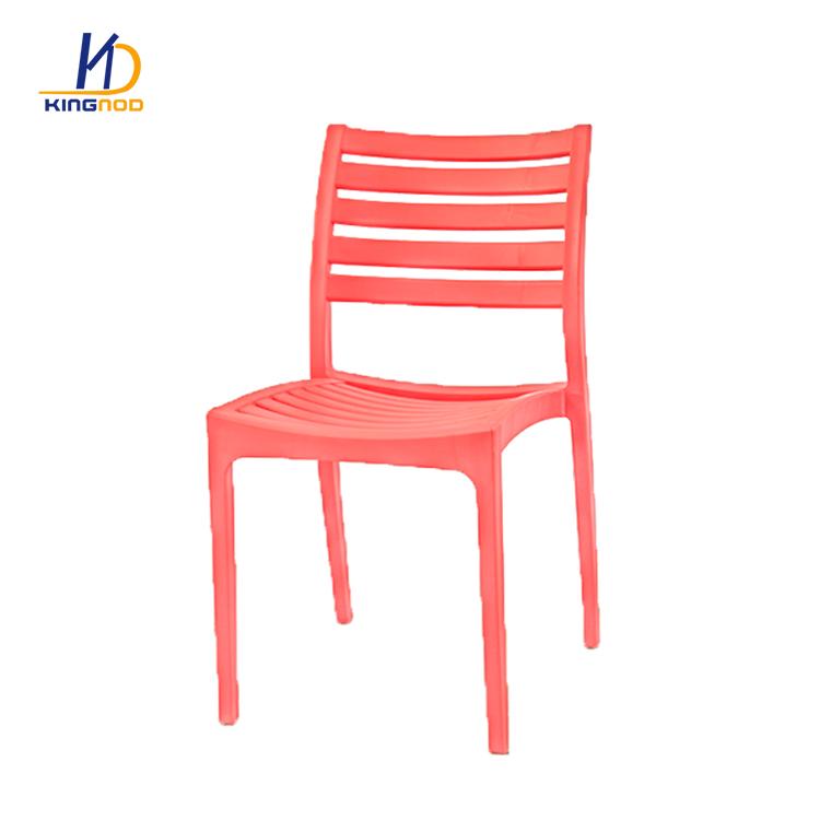 Tremendous Dining Restaurant Chairs Tianjin Kingnod Furniture Co Ltd Uwap Interior Chair Design Uwaporg