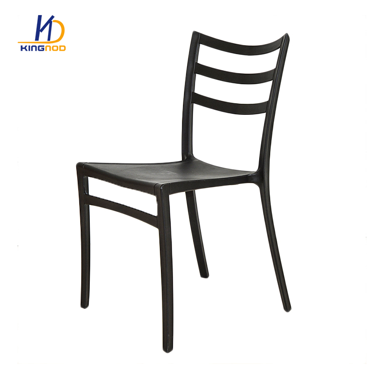 Admirable Dining Restaurant Chairs Tianjin Kingnod Furniture Co Ltd Squirreltailoven Fun Painted Chair Ideas Images Squirreltailovenorg