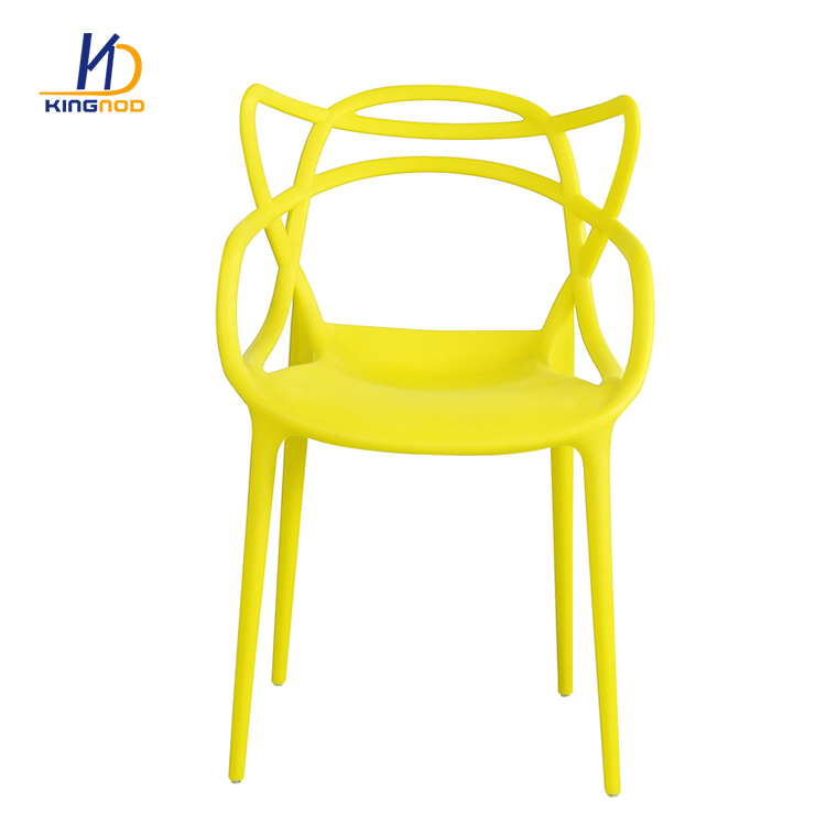 Magnificent Modern Dining Room Chair For Colorful Chairs Outdoor Plastic Ncnpc Chair Design For Home Ncnpcorg