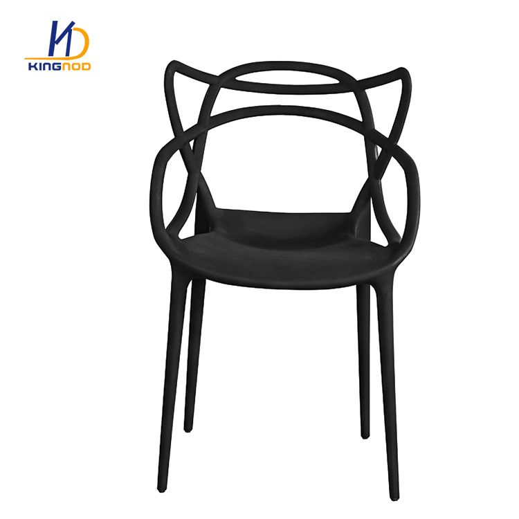 Wondrous Modern Dining Room Chair For Colorful Chairs Outdoor Plastic Ncnpc Chair Design For Home Ncnpcorg