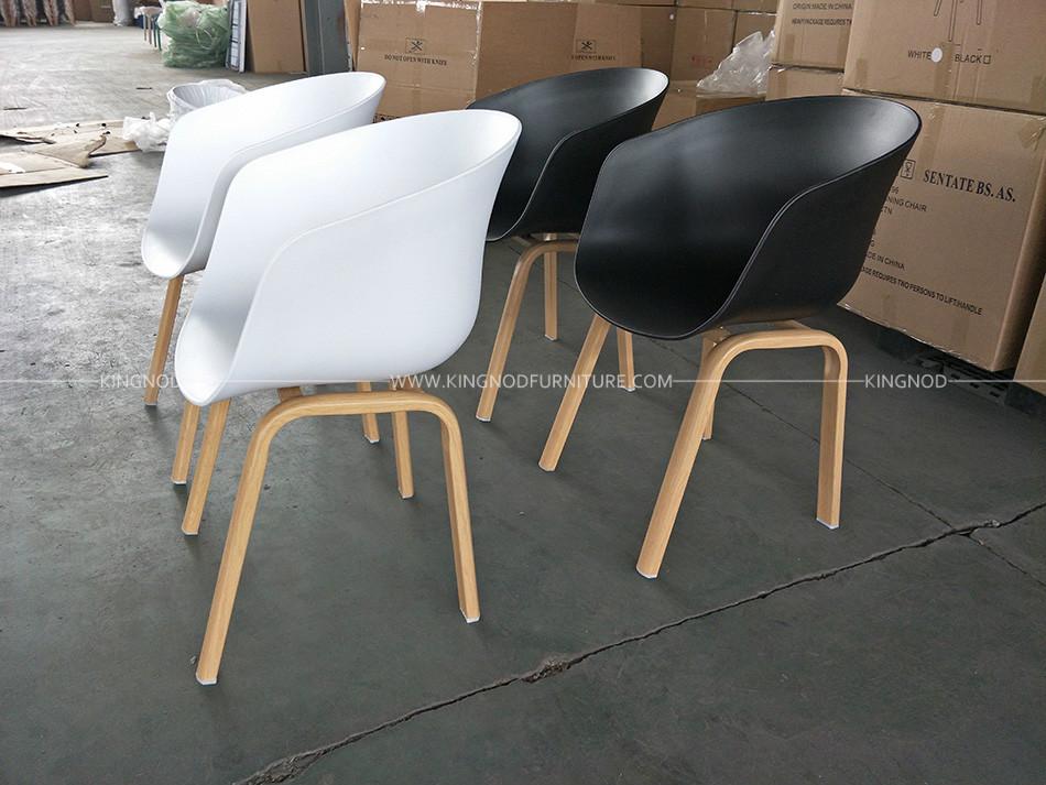 Peachy Kingnod C 496 Modern Dining Room Furniture Plastic Pp Download Free Architecture Designs Grimeyleaguecom