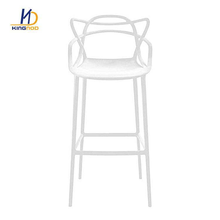 Cool New Design Modern Commercial Bar Furniture Height Stool Spiritservingveterans Wood Chair Design Ideas Spiritservingveteransorg