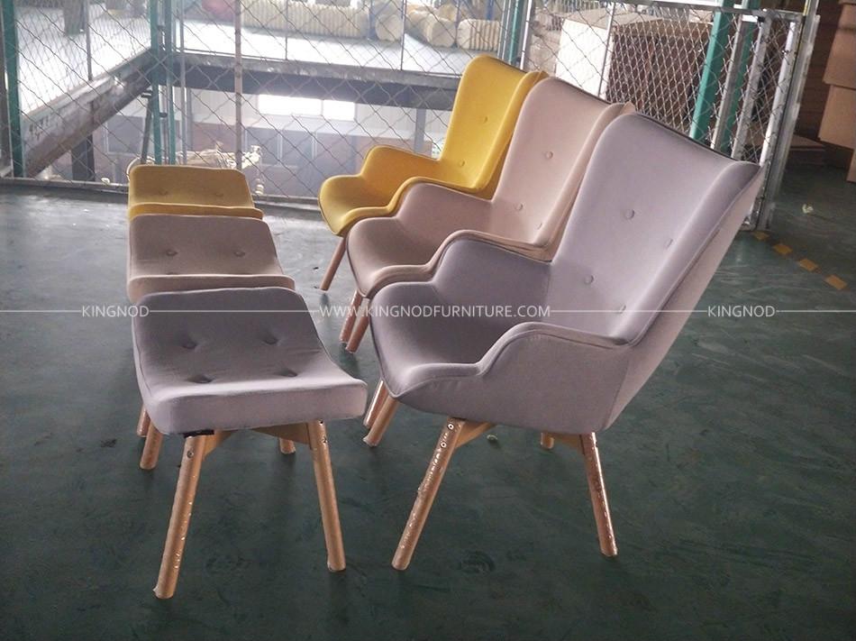 Sensational Kingnod C 670 Oem Leisure Designer Modern Velvet Patchwork Ocoug Best Dining Table And Chair Ideas Images Ocougorg