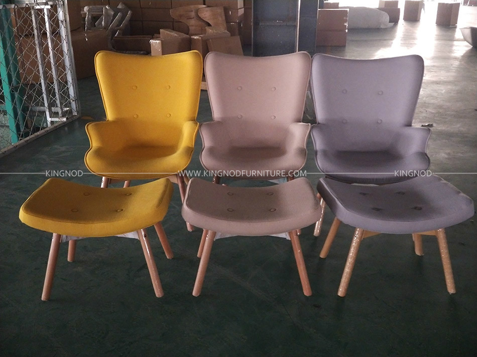 Excellent Kingnod C 670 Oem Leisure Designer Modern Velvet Patchwork Ocoug Best Dining Table And Chair Ideas Images Ocougorg