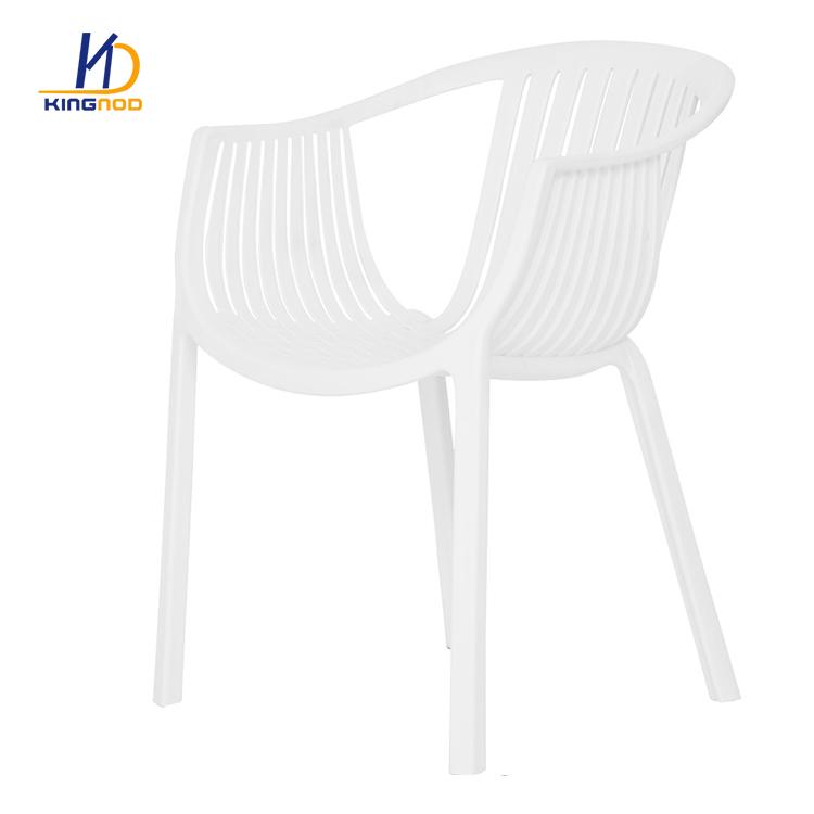 Pleasing Dining Restaurant Chairs Tianjin Kingnod Furniture Co Ltd Beatyapartments Chair Design Images Beatyapartmentscom