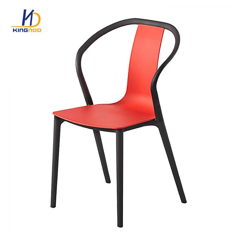 Astonishing Outdoor Furniture Modern Design Stackable Plastic Chair C Uwap Interior Chair Design Uwaporg