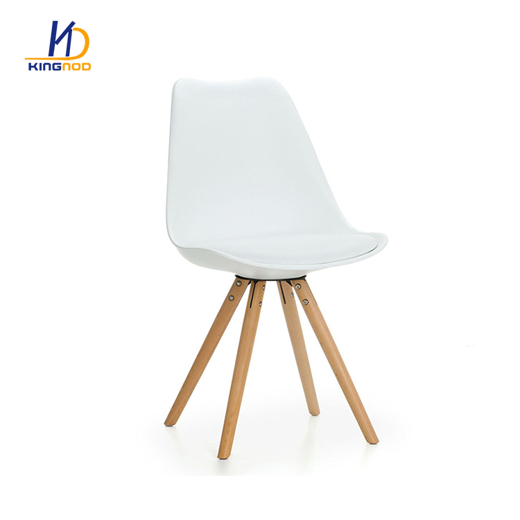 Magnificent Dining Restaurant Chairs Tianjin Kingnod Furniture Co Ltd Short Links Chair Design For Home Short Linksinfo