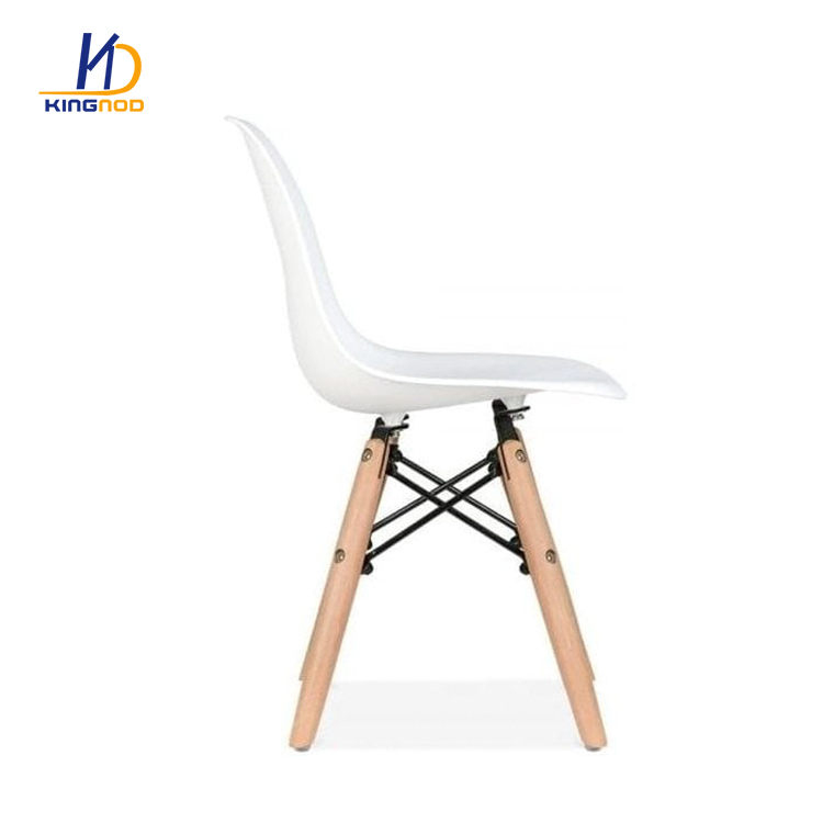 Fantastic Wholesale Party Fancy Plastic Kid Chair Lovely Baby Child Uwap Interior Chair Design Uwaporg
