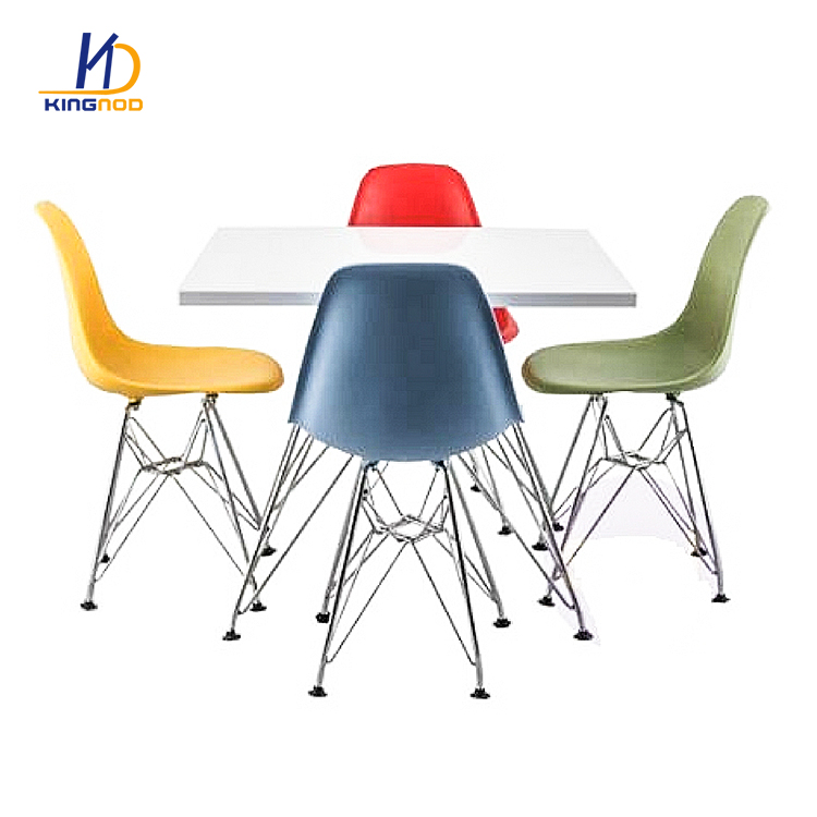 Cool Modern Restaurant Metal Leisure Chairs Leather Dining Chrome Beatyapartments Chair Design Images Beatyapartmentscom