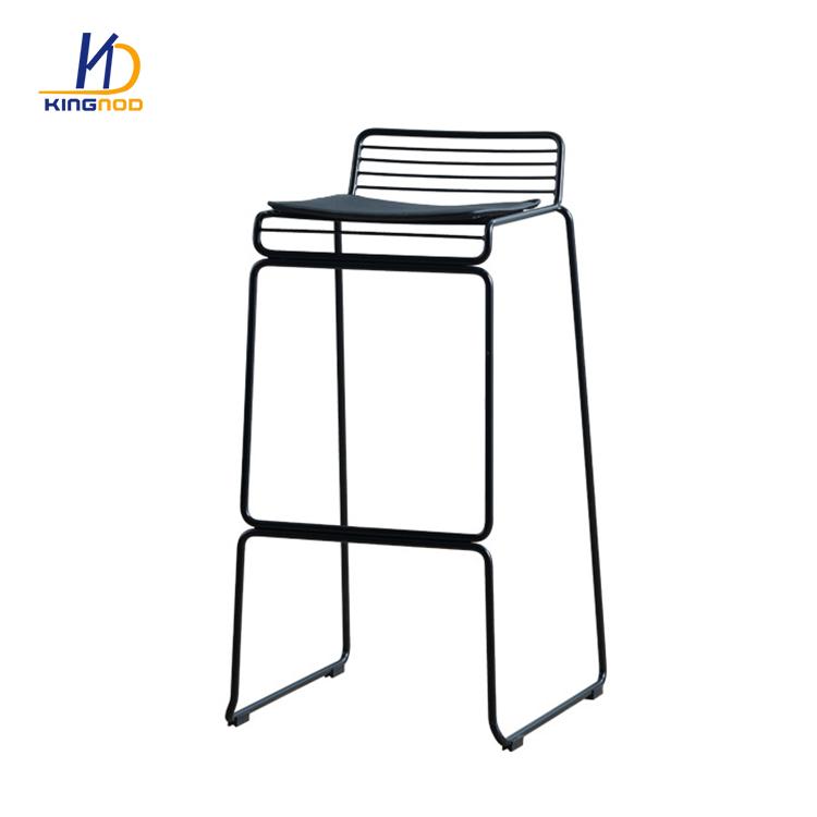 Marvelous Bar Stools Tianjin Kingnod Furniture Co Ltd Machost Co Dining Chair Design Ideas Machostcouk