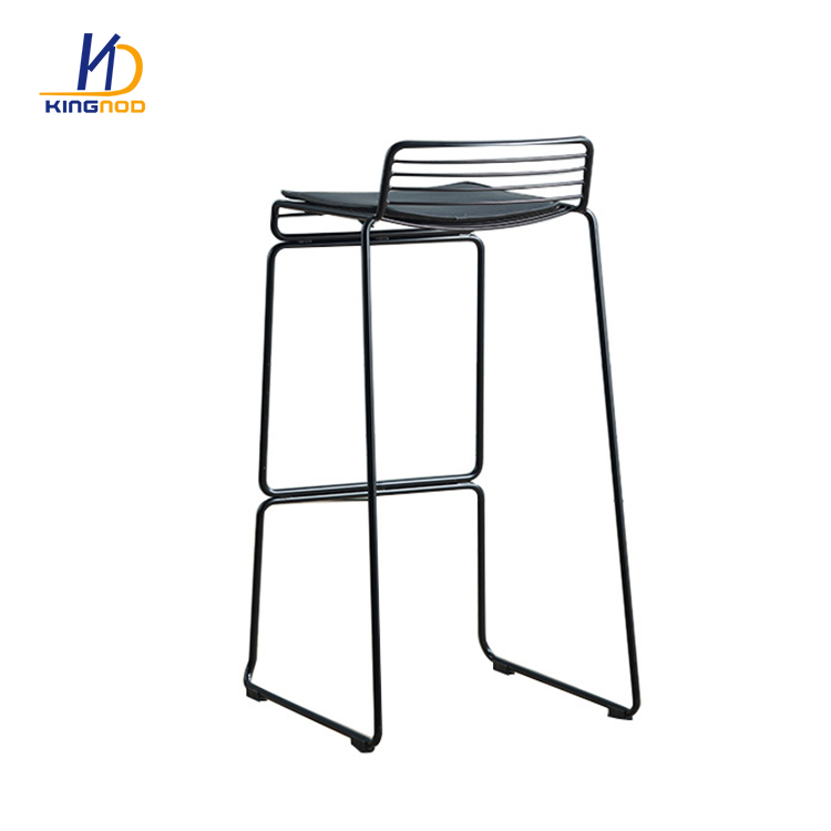 Admirable Wedding Party Used Hot Sale Good Quality Metal Bar Chair Forskolin Free Trial Chair Design Images Forskolin Free Trialorg