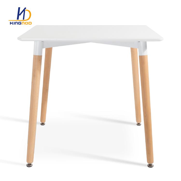 Whole Modern Furniture Simple Beech, Used Modern Furniture