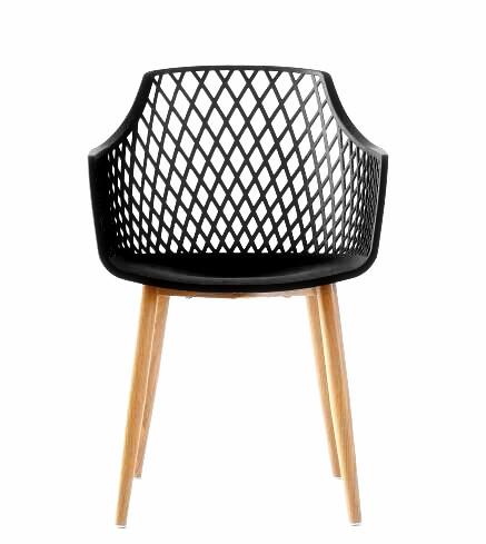 Fantastic Dining Restaurant Chairs Tianjin Kingnod Furniture Co Ltd Machost Co Dining Chair Design Ideas Machostcouk